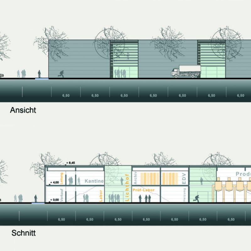 peter lacke ungarn schlattmeier architekten. Black Bedroom Furniture Sets. Home Design Ideas