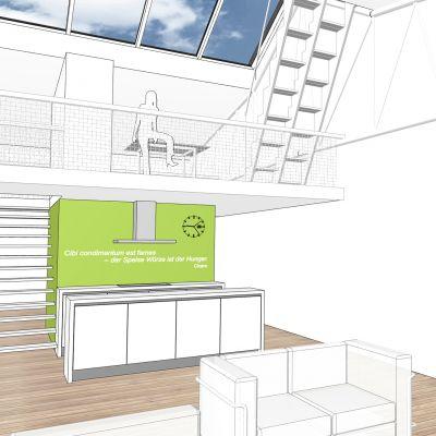 aktuelles schlattmeier architekten. Black Bedroom Furniture Sets. Home Design Ideas